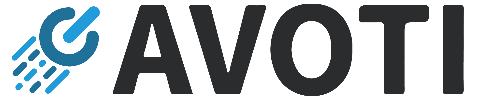 Avoti | Profesjonalne Usługi Informatyczne